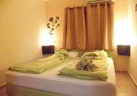 Отзывы Mul Edom Dead Sea Apartments