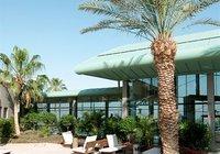 Отзывы Oasis Dead Sea Hotel