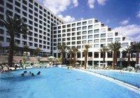 Отзывы Isrotel Dead Sea Hotel, 5 звезд