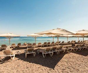 Neptune Eilat Hotel Eilat Israel