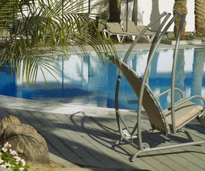 Leonardo Privilege Eilat Hotel - All inclusive Eilat Israel