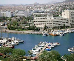 Caesar Premier Eilat Hotel Eilat Israel