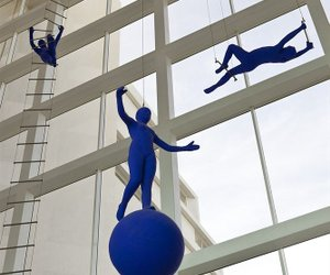 Royal Beach Hotel Eilat by Isrotel Exclusive Collection Eilat Israel