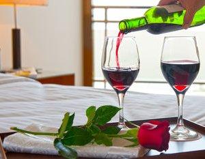 Leonardo Plaza Hotel Tiberias Tiberias Israel