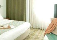 Отзывы Prima Galil Tiberias Hotel