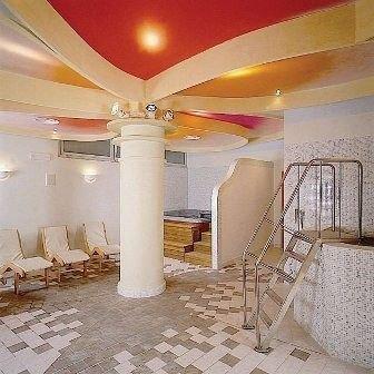 Hotel Relais Orsingher - фото 10