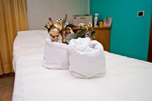 Hotel Relais Orsingher - фото 5