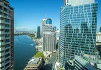 Отзывы Brisbane Marriott Hotel, 5 звезд