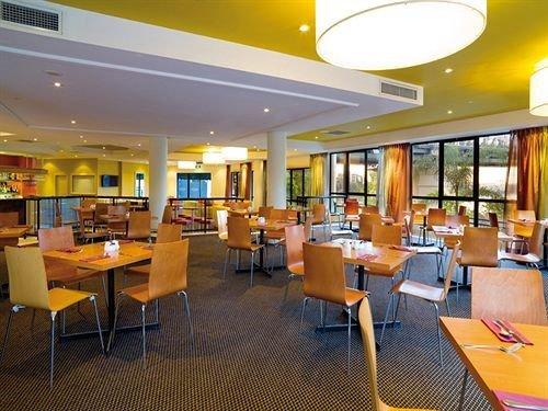Adina Apartment Hotel Brisbane - фото 10