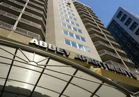 Отзывы Abbey On Roma Hotel & Apartments, 4 звезды
