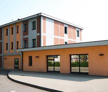 MH Piacenza Junior - фото 16