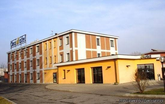 MH Piacenza Junior - фото 17