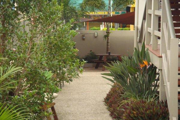Brisbane Street Studios - фото 19
