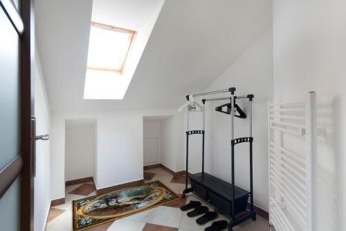 Deluxe Apartment Andel - фото 2