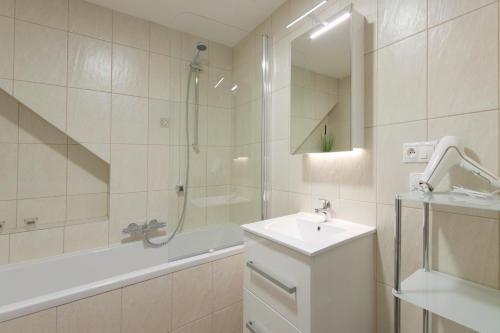 Deluxe Apartment Andel - фото 3