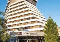Отзывы Hotel Urban Brisbane, 4 звезды