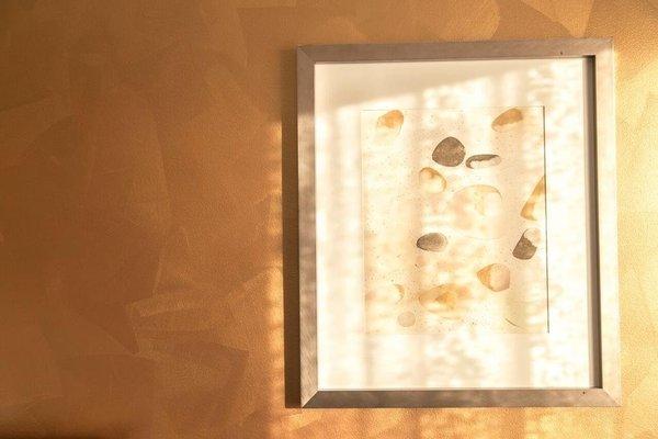 Hotel Arkipelag - фото 12