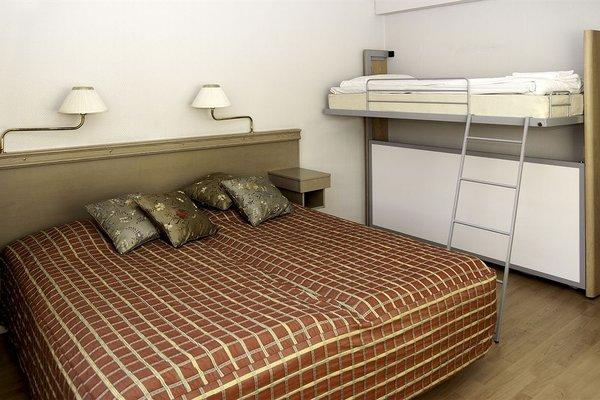 Hotel Adlon - фото 50