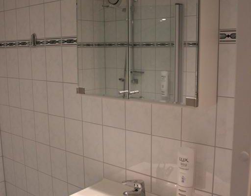 Hotel Adlon - фото 10