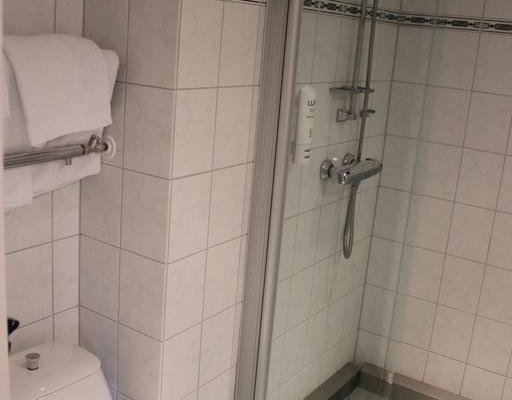 Hotel Adlon - фото 9