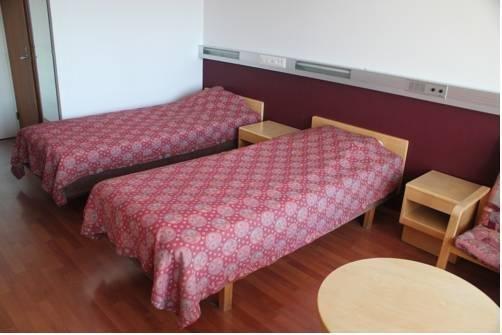 Hotel Cikada - фото 1