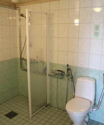 Hotel Cikada - фото 9