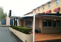 Отзывы ibis Budget — Brisbane Airport, 2 звезды