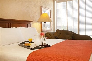 The Arizona Riverpark Inn