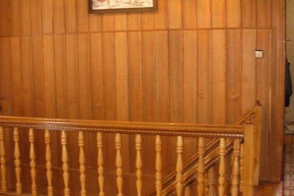 Zugdidi House - фото 1