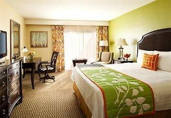 Photo of Fairfield Inn by Marriott Albuquerque University Area
