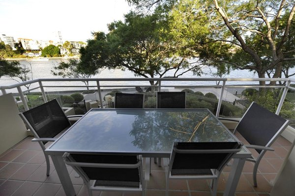 Bridgewater Terraces - фото 13