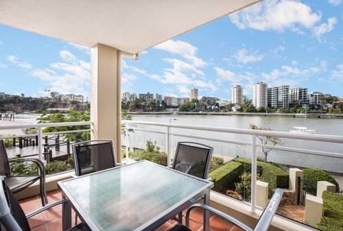 Bridgewater Terraces - фото 14