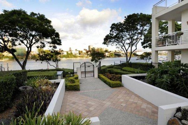 Bridgewater Terraces - фото 16