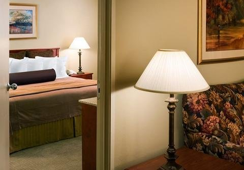 Photo of Quality Inn & Suites Albuquerque Downtown University