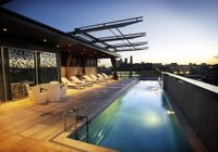 Отзывы Ovolo The Valley Brisbane, 5 звезд