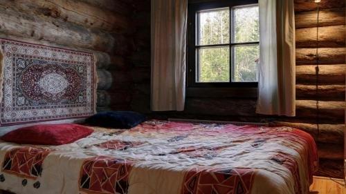 Rajan Loma Cottages - фото 50