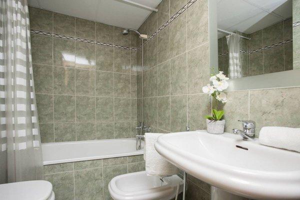 Singular Apartments Candela III - фото 23