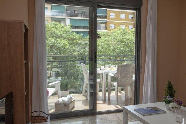 Singular Apartments Candela III - фото 9