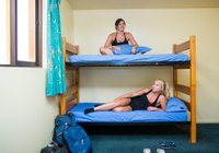 Отзывы Brisbane City Backpackers, 4 звезды