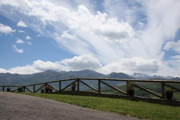 Valle la Fuente - фото 7