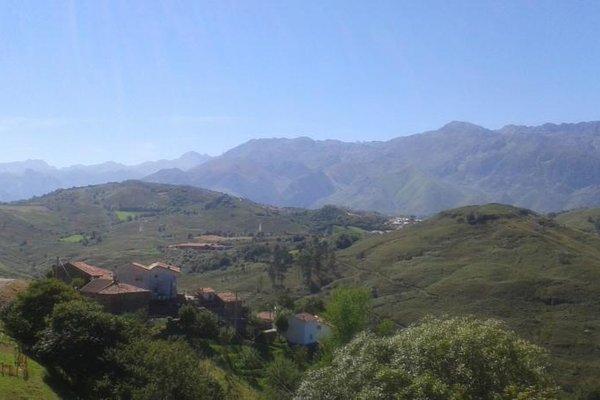 Valle la Fuente - фото 8