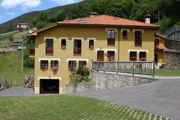 Valle la Fuente - фото 9