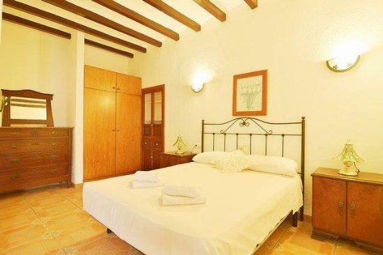 Villa Joana - фото 50