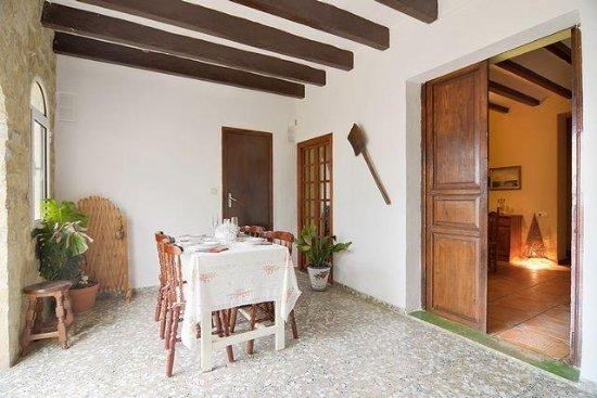 Villa Joana - фото 15