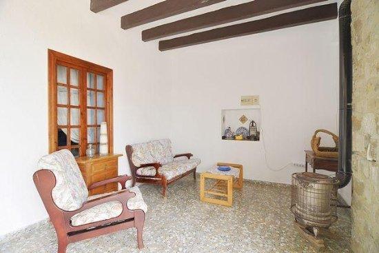 Villa Joana - фото 7