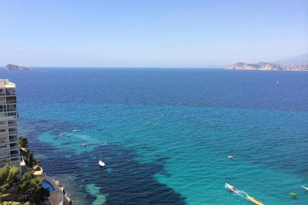 Portofino Suites - фото 1