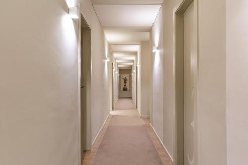 Barcelona 226 Exclusive Rooms - фото 3