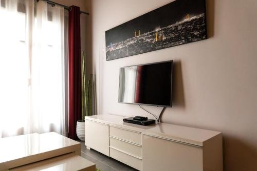 Апартаменты Dailyflats Raval - фото 5