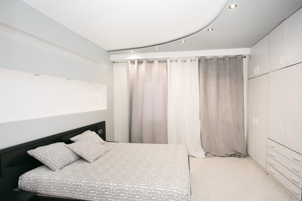 Apartment Marti - фото 1