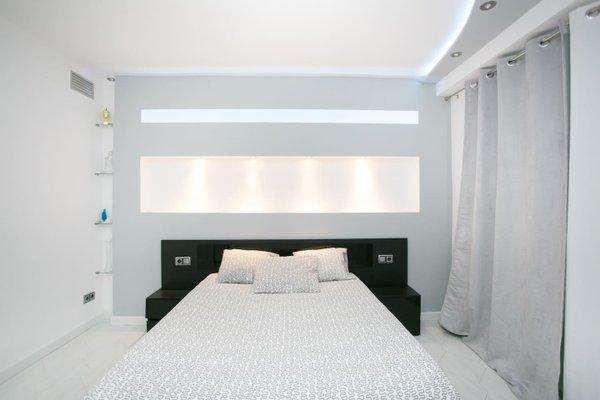 Apartment Marti - фото 2